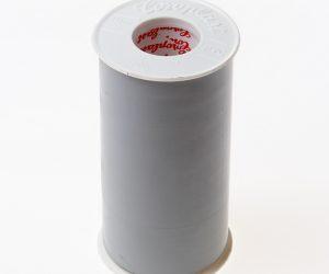 Coroplast 352 tape grijs 100mm x 10 meter