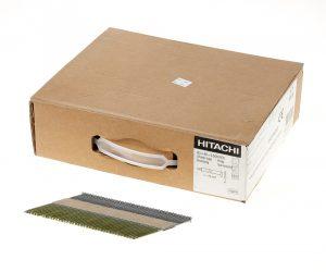 Hikoki Spijkers D-kop 2.8x75 geringd(2500)