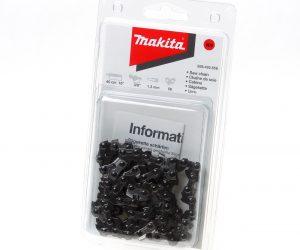 Makita Zaagketting voor DES400 40cm 958492656