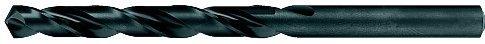 Phantom HSS spiraalboor din338 diameter 0.8mm