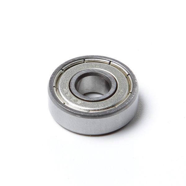 Trasco Kogellager F21 diameter 22 x opname 8mm
